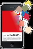 MyPANTONE-01