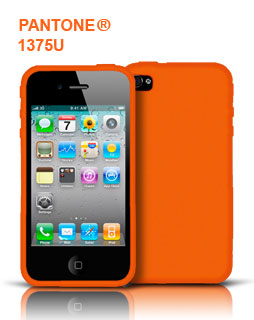 File:Iphone4 orange.jpg