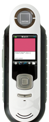 File:Pantone Capsure 01.png