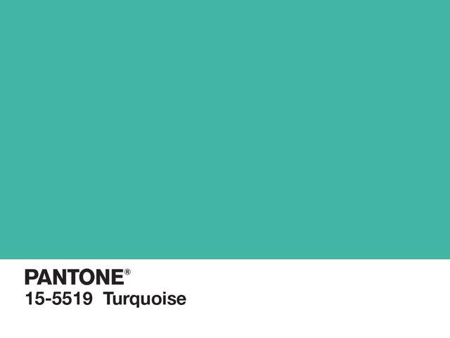 File:Pantone 15-5519 Turquoise.jpg