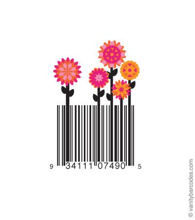 File:Barcode-1.jpeg