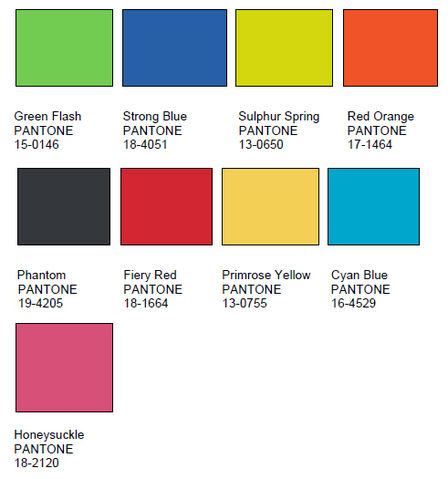 File:Pantone-the-comics.jpeg