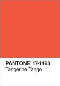 File:Tangerine Tango Calendar.jpg