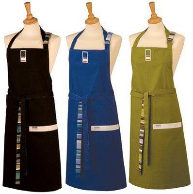 Pantone-apron