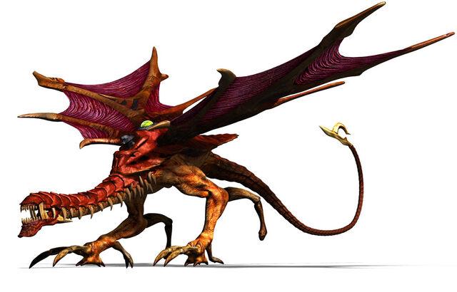 File:Pdo-dragonmare1.jpg