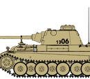 5식 고속전투전차
