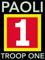 Paoli 1