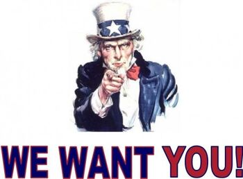 Uncle-sam-we-want-you1-455x335