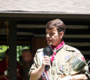 Paoli 1 Scoutmasters