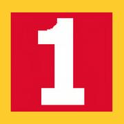 P1 Logo 2