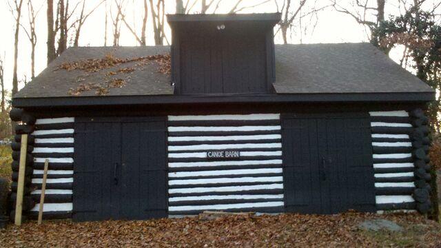 File:2011-11-19 16-39-21 781.jpg