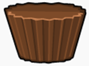 Nutty butter cup.png