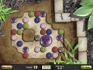 Rock-garden-deluxe screenshot2