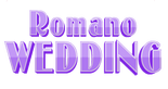 Romano Wedding.png