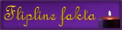 Advent logo 2012