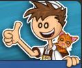 Miniatyrbilete av versjonen frå mai 12., 2012 kl. 08:33