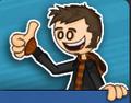 Miniatyrbilete av versjonen frå aug 18., 2012 kl. 09:50