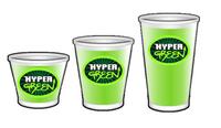 Hyper green.png