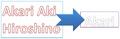 Miniatyrbilete av versjonen frå jun 9., 2012 kl. 17:17