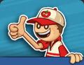 Miniatyrbilete av versjonen frå mai 12., 2012 kl. 19:18