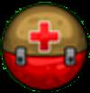 Repair bomb