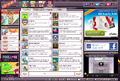 Miniatyrbilete av versjonen frå jun 7., 2012 kl. 15:26