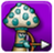 Bow shroom smallpic.png