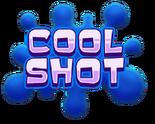 Cool Shot.png