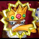 Badge-5202-6
