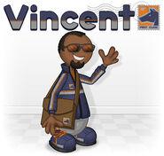 Vincent logo sm