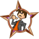 Fil:Badge-edit-0.png