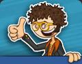 Miniatyrbilete av versjonen frå mai 12., 2012 kl. 20:22