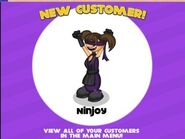 299px-Ninja