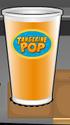 Tangerine pop.png