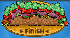 File:Clair's Perfect Taco.png