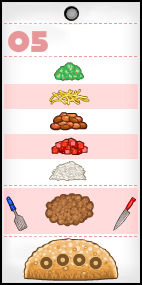 File:Big Pauly's Taco Order.png