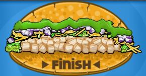 File:Sue's Perfect Taco.png
