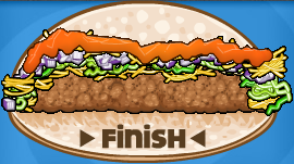 File:Timm's Perfect Taco.png