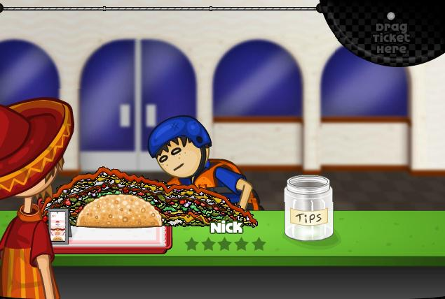 File:Nick food for fail.jpg