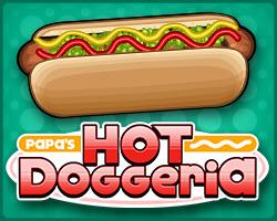 File:1688794-kongregate-papa-s-hot-doggeria.jpg