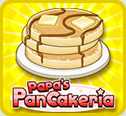 File:Papa's Pancakeria icon.jpg