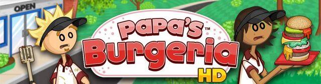 File:Papa's Burgeria HD.JPG