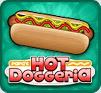 File:Hot doggeria.jpg