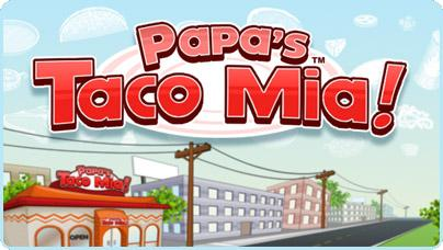 File:Papa's Taco Mia!.jpg