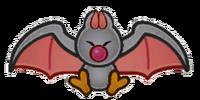 Swoopula