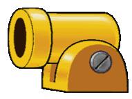 File:Bomb shell bill.png