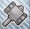 Big Shiny Hurlhammer