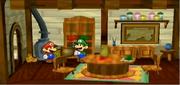 LuigiHoldingMap