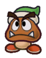 Goomba Ally (TTYD).png