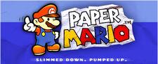 PaperMarioWebsiteLogo